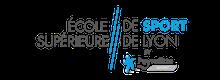 Blog Peyrefitte Sport logo