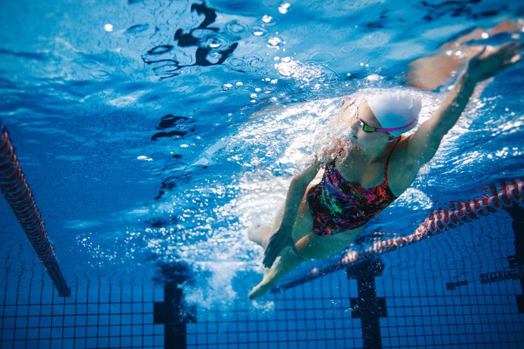 BPJEPS AAN (Activités Aquatiques et Natation) Peyrefitte Sport