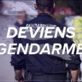 Prépa Gendarmerie nationale
